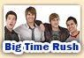 Jogos do Big Time Rush