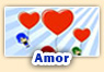 Jogos de amor