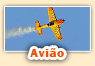Jogos de avio