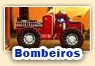 Jogos de bombeiros