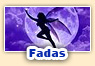 Jogos de fadas