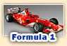 jogos de Formula 1