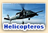 Jogos de helicoptero