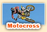 Jogos de motocross