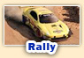 jogos de rally