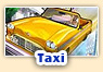 Jogos de taxi