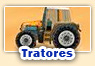 Jogos de trator