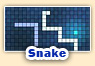 Snake
