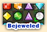 Bejeweled
