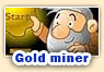 Gold Miner