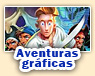 Juegos de aventuras grficas