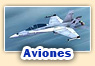 Juegos de aviones