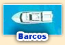 Juegos de Barcos