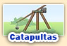 Juegos de catapultas