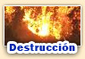 Juegos de destruccion