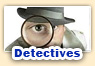 Juegos de detectives