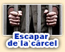 Juegos de escapar de la carcel