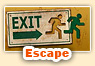 Juegos de escape