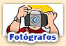 Juegos de tomar fotos
