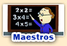 Juegos de maestras