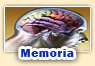 Juegos de memoria