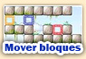 Juegos de mover bloques