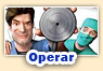 Juegos de operar