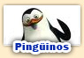 Juegos de pinginos