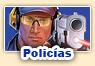 Juegos de policas