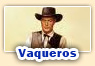 Juegos de vaqueros