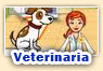 Juegos de veterinaria