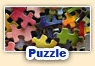 Juegos de puzzles
