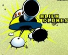  ALIEN CLONES