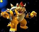  BOWSER BALL