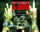 DAYTRADERS OF DEAD