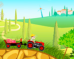  FARM EXPRESS 3