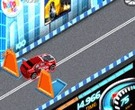 CORRIDA DE HOT WHEELS