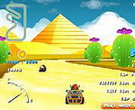 M�RIO KART FLASH GAME