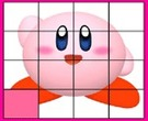 QUEBRACABE�AS KIRBY