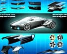 CAR-TUNNING VIRTUAL 2